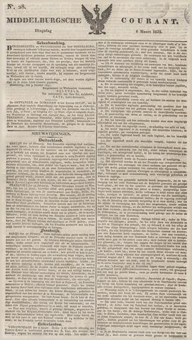 Middelburgsche Courant 1832-03-06