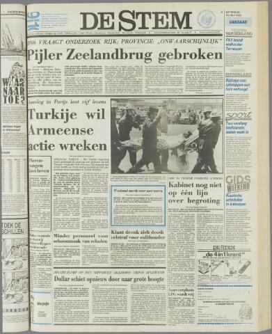 de Stem 1983-07-16