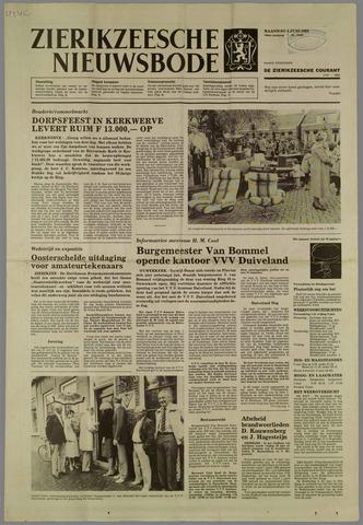 Zierikzeesche Nieuwsbode 1984-06-04