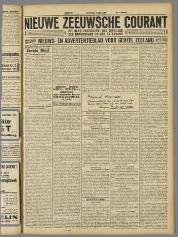 Nieuwe Zeeuwsche Courant 1929-07-13