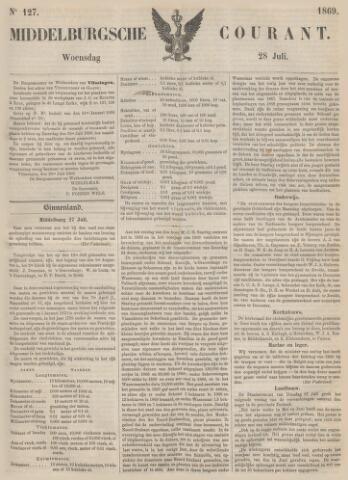 Middelburgsche Courant 1869-07-28
