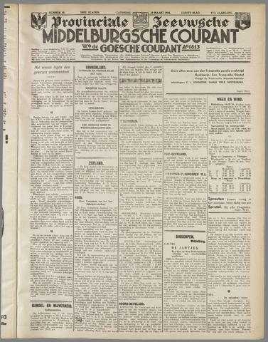 Middelburgsche Courant 1934-03-10