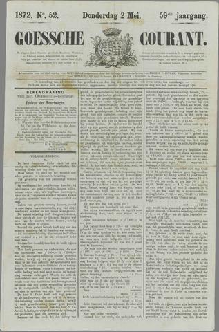Goessche Courant 1872-05-02