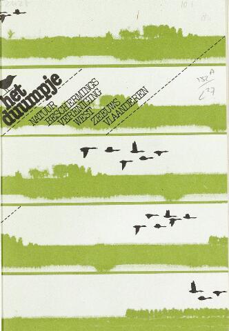 t Duumpje 1984-03-01