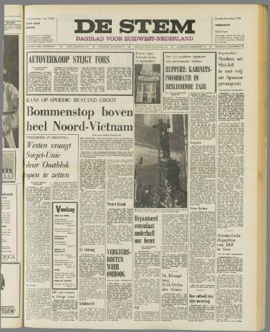 de Stem 1973-01-16