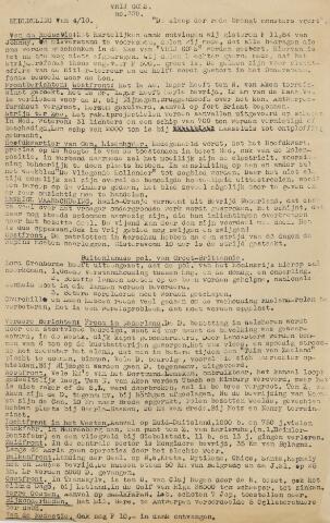 Vrij Goes 1944-10-04