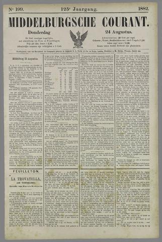 Middelburgsche Courant 1882-08-24