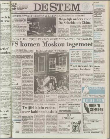 de Stem 1984-06-05