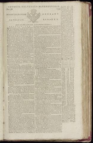 Middelburgsche Courant 1795-05-30