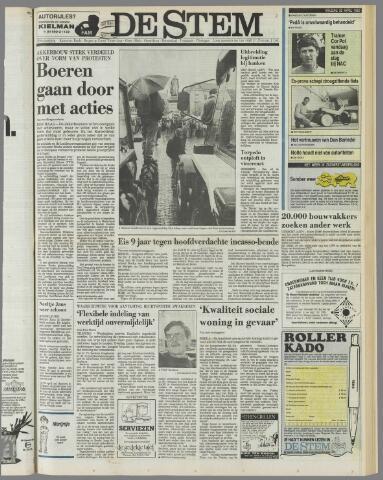 de Stem 1990-04-20