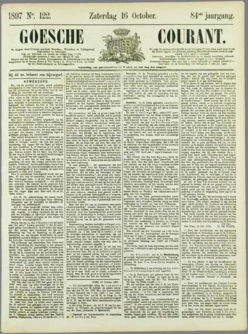 Goessche Courant 1897-10-16