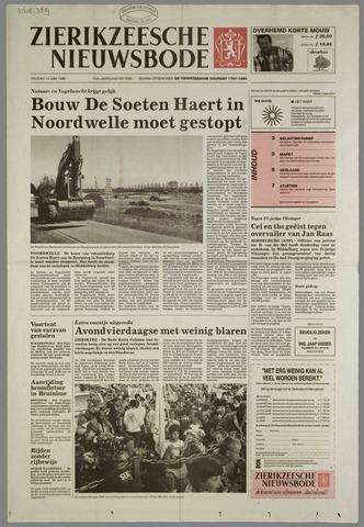 Zierikzeesche Nieuwsbode 1996-06-14
