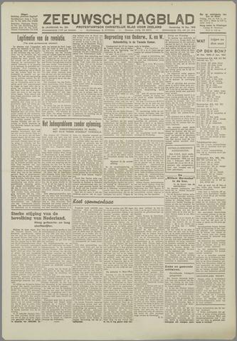 Zeeuwsch Dagblad 1946-12-19