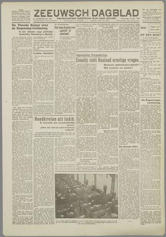 Zeeuwsch Dagblad 1946-12-12