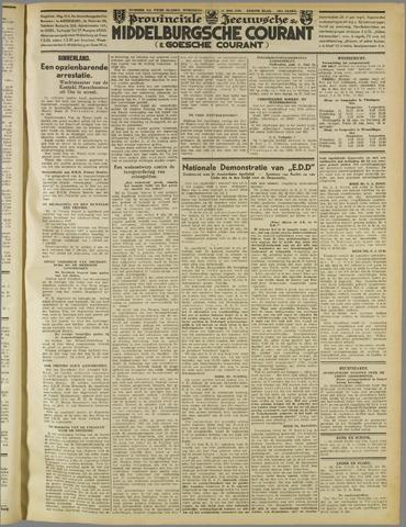 Middelburgsche Courant 1938-05-11