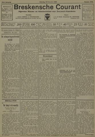Breskensche Courant 1932-12-10