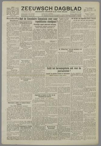 Zeeuwsch Dagblad 1947-10-02