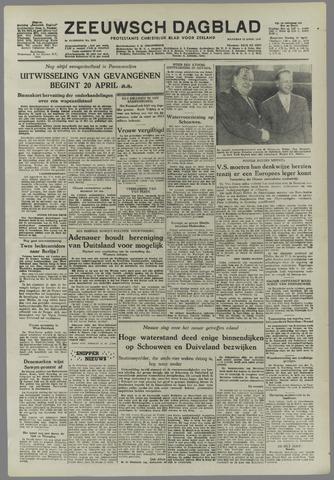 Zeeuwsch Dagblad 1953-04-13