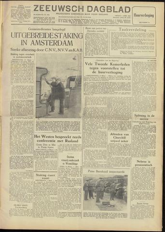 Zeeuwsch Dagblad 1955-04-01