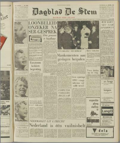 de Stem 1964-10-31