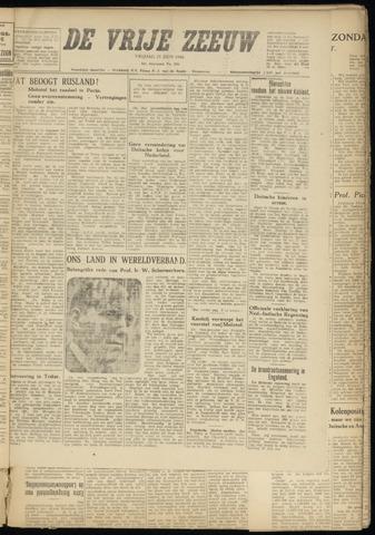 de Vrije Zeeuw 1946-06-28