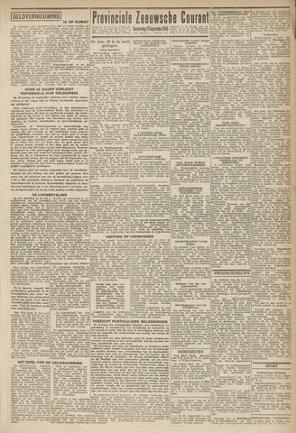 Provinciale Zeeuwse Courant 1945-09-13