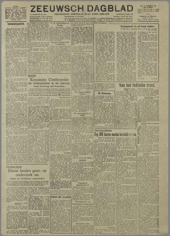 Zeeuwsch Dagblad 1947-05-17