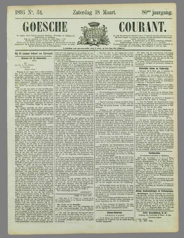 Goessche Courant 1893-03-18