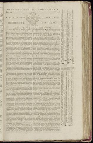 Middelburgsche Courant 1795-03-19