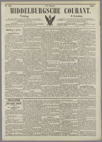 Middelburgsche Courant 1897-10-08