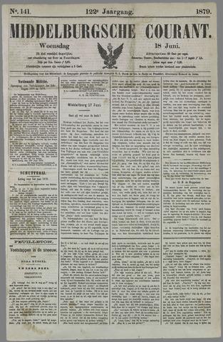 Middelburgsche Courant 1879-06-18