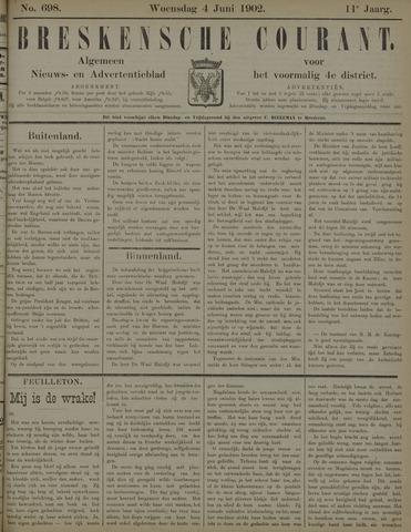 Breskensche Courant 1902-06-04