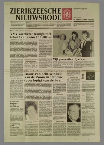 Zierikzeesche Nieuwsbode 1984-03-20