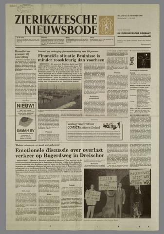 Zierikzeesche Nieuwsbode 1990-10-22