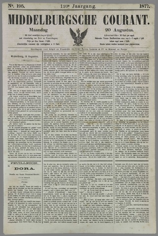Middelburgsche Courant 1877-08-20