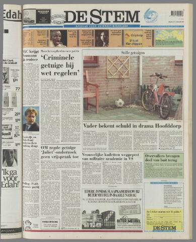 de Stem 1997-01-17