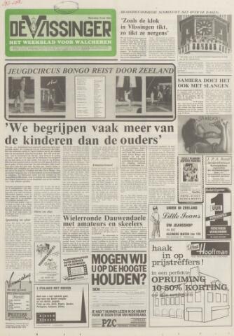 de Vlissinger 1987-07-15