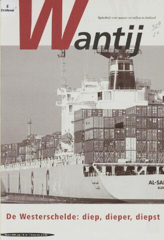 Wantij 2001-03-01