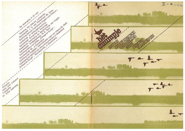 t Duumpje 1979-12-01