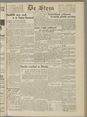 de Stem 1946-12-02