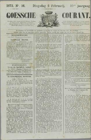 Goessche Courant 1872-02-06