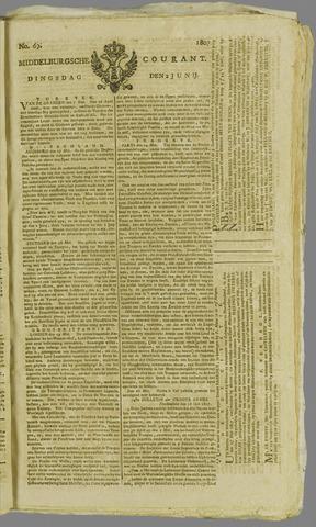 Middelburgsche Courant 1807-06-02