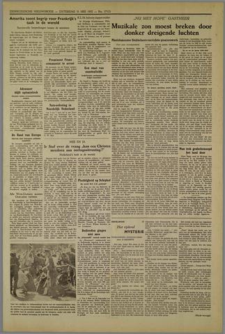 Zierikzeesche Nieuwsbode 1952-06-03