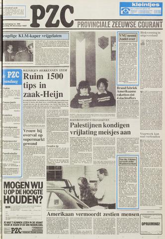Provinciale Zeeuwse Courant 1987-12-30