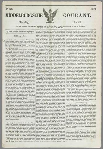 Middelburgsche Courant 1872-06-03