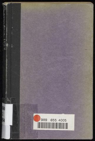Cadsandria 1854-01-01