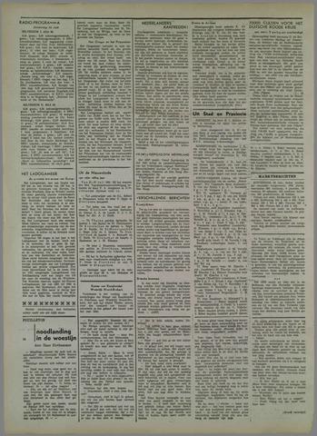Zierikzeesche Nieuwsbode 1941-07-31