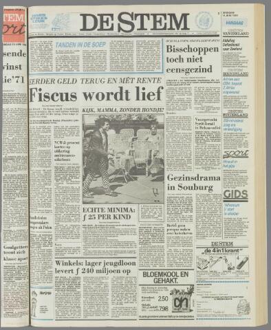 de Stem 1983-06-14