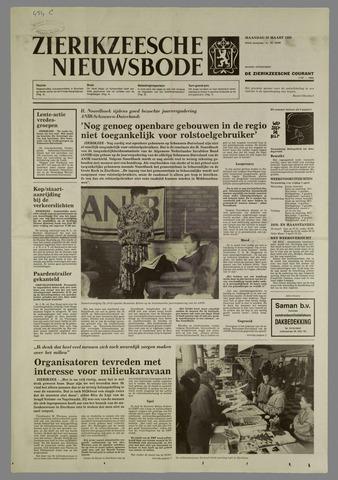 Zierikzeesche Nieuwsbode 1988-03-28
