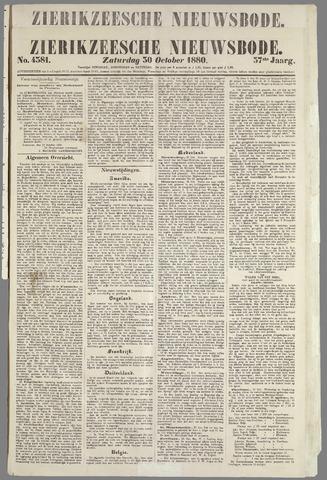 Zierikzeesche Nieuwsbode 1880-10-30